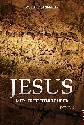 Cover-Bild zu Jesus - mein jüdischer Bruder (eBook) von Gompertz, Rolf