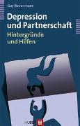 Cover-Bild zu Depression und Partnerschaft von Bodenmann, Guy