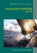 Cover-Bild zu Transfernachweis GPM/IPMA Level D von Göttel, Peter