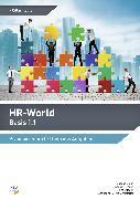 Cover-Bild zu HR-World von Berger Weigerstorfer, Aline