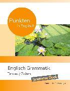 Cover-Bild zu Punkten in Englisch - Englisch Grammatik - Tenses / Zeiten (eBook) von Schwablinger, Sophie Joline