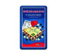 Cover-Bild zu Spielesammlung 99 Spielmöglichkeiten