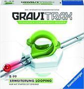 Cover-Bild zu GraviTrax Looping