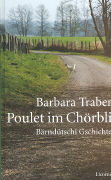 Cover-Bild zu Poulet im Chörbli