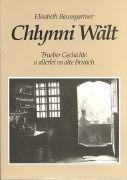 Cover-Bild zu Chlynni Wält
