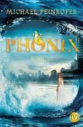Cover-Bild zu eBook Phönix