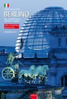 Cover-Bild zu Berlino