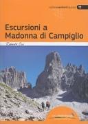 Cover-Bild zu Escursioni a Madonna di Campiglio