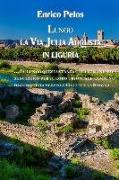 Cover-Bild zu Lungo La Via Julia Augusta in Liguria