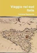 Cover-Bild zu Viaggio Nel Sud Italia