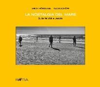 Cover-Bild zu La nostalgia del mare