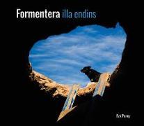 Cover-Bild zu Formentera inside the island