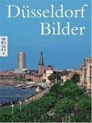 Cover-Bild zu Düsseldorf Bilder