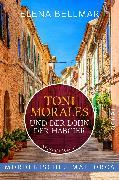 Cover-Bild zu Mörderisches Mallorca - Toni Morales und der Lohn der Habgier von Bellmar, Elena