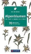Cover-Bild zu Alpenblumen von Jaitner, Christine