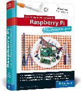 Cover-Bild zu Raspberry Pi