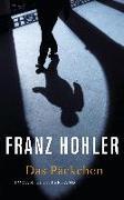 Cover-Bild zu Das Päckchen von Hohler, Franz