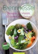 Cover-Bild zu Brennnessel von Bräutigam, Gabriele Leonie