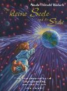 Cover-Bild zu Die kleine Seele und die Erde von Walsch, Neale D