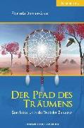 Cover-Bild zu Der Pfad des Träumens von Donner-Grau, Florinda