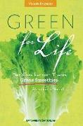 Cover-Bild zu Green for Life von Boutenko, Victoria