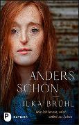 Cover-Bild zu Anders schön von Brühl, Ilka