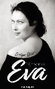 Cover-Bild zu Mijn naam is Eva (eBook) von Grijze, Evelyn