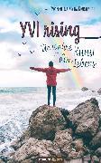 Cover-Bild zu YVI rising (eBook) von Knoblauch, Yvonne Natascha