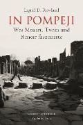 Cover-Bild zu In Pompeji (eBook) von Rowland, Ingrid