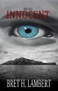 Cover-Bild zu For The Innocent (eBook) von Lambert, Bret H