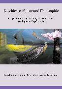 Cover-Bild zu Geschichte, Kultur und Philosophie (eBook) von Chan, Martin Guan Djien