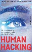 Cover-Bild zu Human Hacking von Hadnagy, Christopher