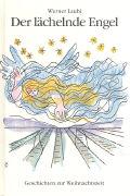 Cover-Bild zu Der lächelnde Engel von Laubi, Werner