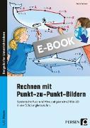Cover-Bild zu Rechnen mit Punkt-zu-Punkt-Bildern (eBook) von Wehren, Bernd