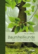 Cover-Bild zu Baumheilkunde von Strassmann, Renato