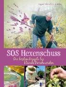 Cover-Bild zu SOS Hexenschuss von Kleindienst-John, Ingrid