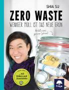 Cover-Bild zu Zero Waste von Su, Shia