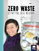 Cover-Bild zu Zero Waste (eBook) von Su, Shia