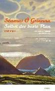 Cover-Bild zu Selbst der beste Plan von Ó Grianna, Séamus