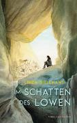 Cover-Bild zu Im Schatten des Löwen von Dielemans, Linda