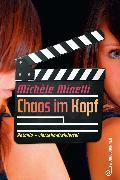 Cover-Bild zu Chaos im Kopf (eBook) von Minelli, Michéle