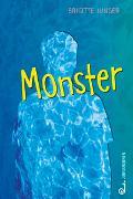 Cover-Bild zu Monster von Jünger, Brigitte