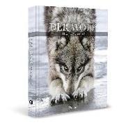 Cover-Bild zu Der Wolf von Ellis, Shaun