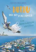 Cover-Bild zu Durdu und das Plastikmeer von Girod, Eliza