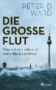 Cover-Bild zu Die große Flut von Ward, Peter D.