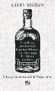 Cover-Bild zu Vom Mann, der mit zwei Flaschen Whiskey den Untergang der Titanic überlebte (eBook) von Milton, Giles