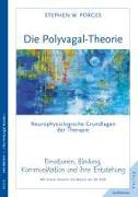 Cover-Bild zu Die Polyvagal-Theorie von Porges, Stephen W.