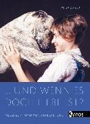 Cover-Bild zu und wenn es doch Liebe ist? (eBook) von Wynne, Clive