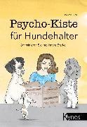 Cover-Bild zu Psycho-Kiste für Hundehalter (eBook) von Beck, Elisabeth