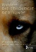 Cover-Bild zu Die Ethologie der Hunde (eBook) von Coppinger, Raymond